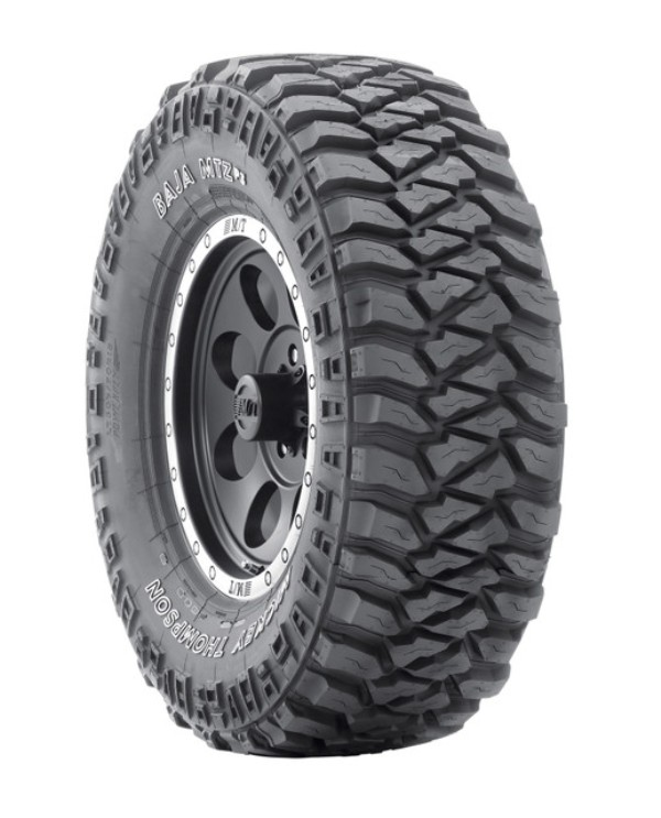 Mickey Thompson Baja MTZ P3 LT 315/75 R16 127/124Q