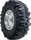 Interco TSL Bogger 35x14.5 R15